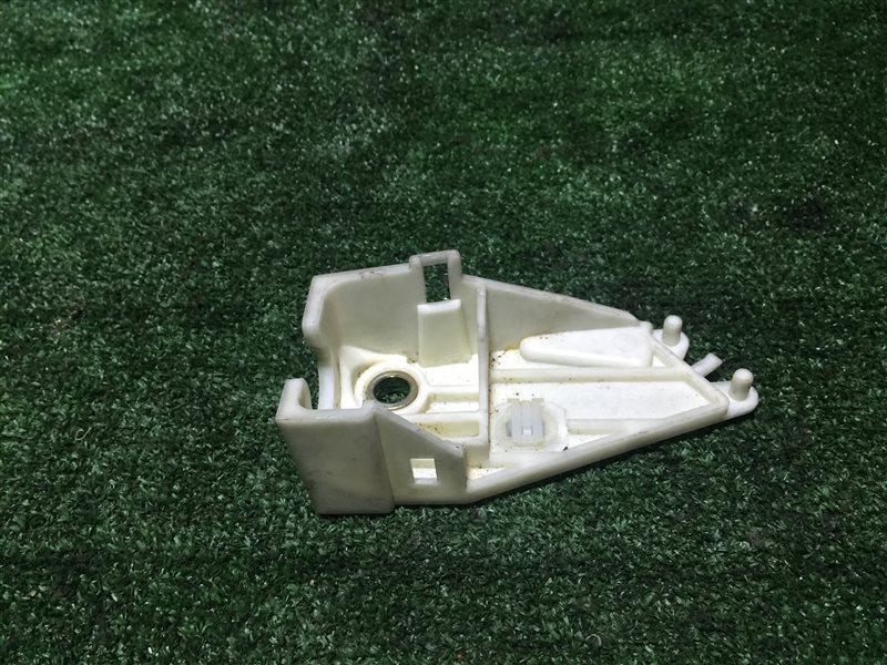 Кронштейн Honda Stepwgn RF3 K20A 2003 (б/у)