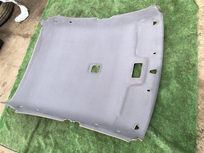 Обшивка потолка Nissan Cefiro A32 VQ20DE 1997 (б/у)