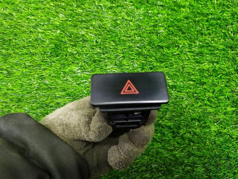 Кнопка аварийной остановки Toyota Hilux Surf GRN215 2TRFE 2005 (б/у)