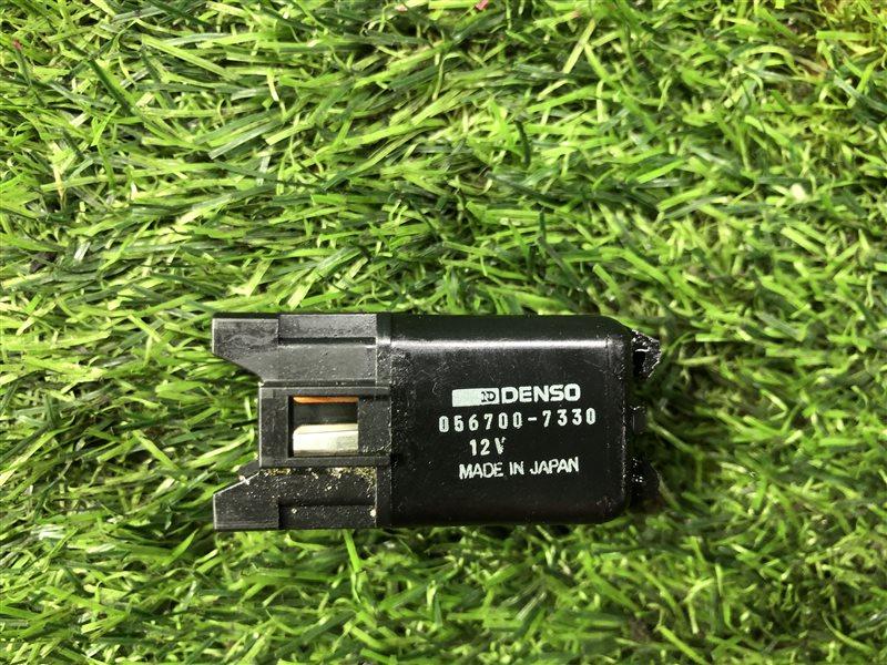 Реле Honda Cr-V RD1 B20B (б/у)