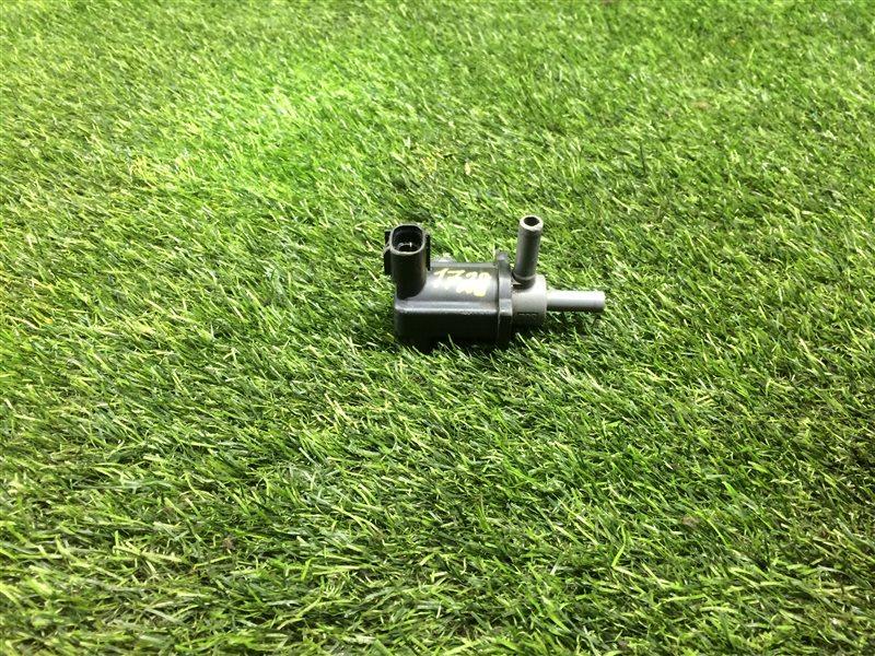 Вакуумный клапан Toyota Vitz KSP90 1KRFE (б/у)