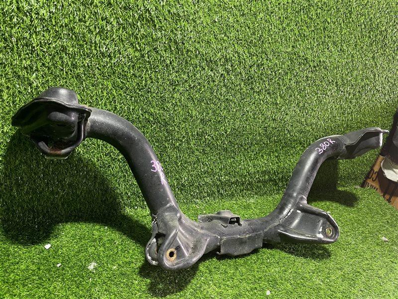 Балка подвески Honda Cr-V RD1 B20B задняя (б/у)