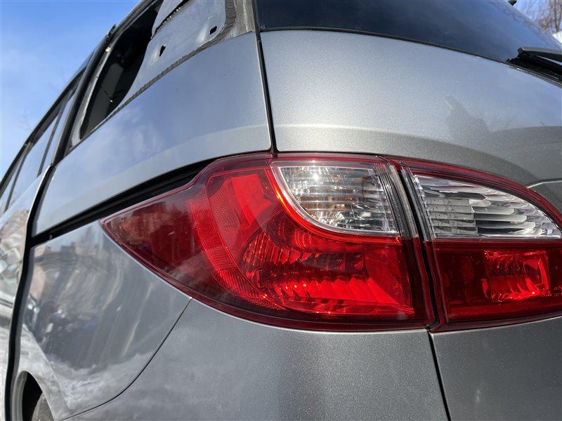 Стоп-сигнал Mazda Premacy CWEAW LFVD 2011 задний левый (б/у)