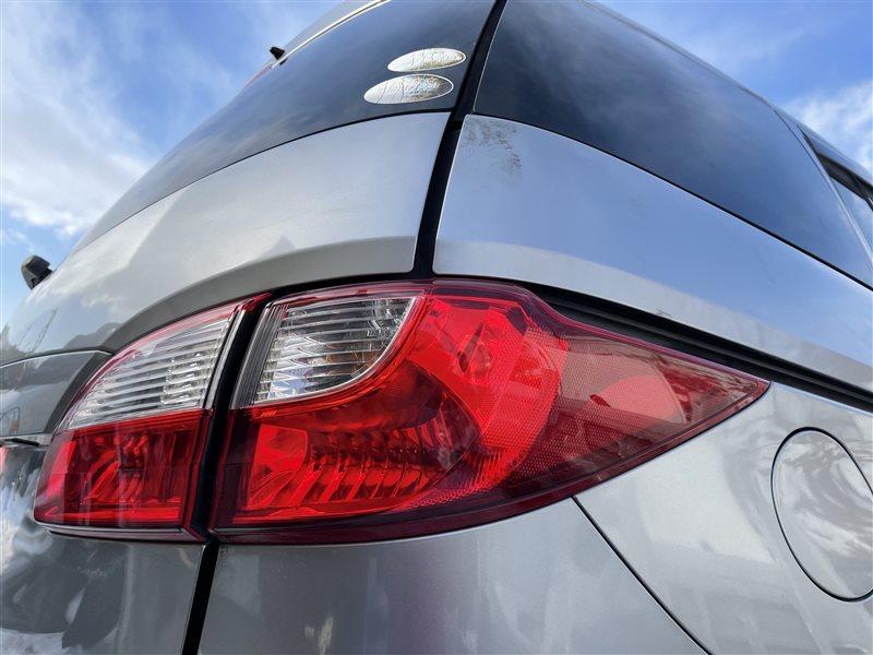 Стоп-сигнал Mazda Premacy CWEAW LFVD 2011 (б/у)