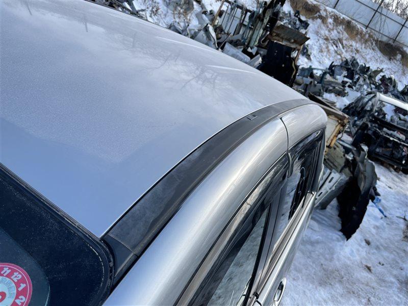 Молдинг на крышу Mazda Premacy CWEAW LFVD 2011 (б/у)