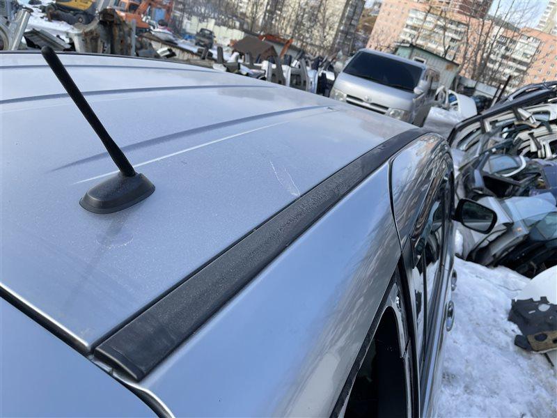 Молдинг на крышу Mazda Premacy CWEAW LFVD 2011 правый (б/у)