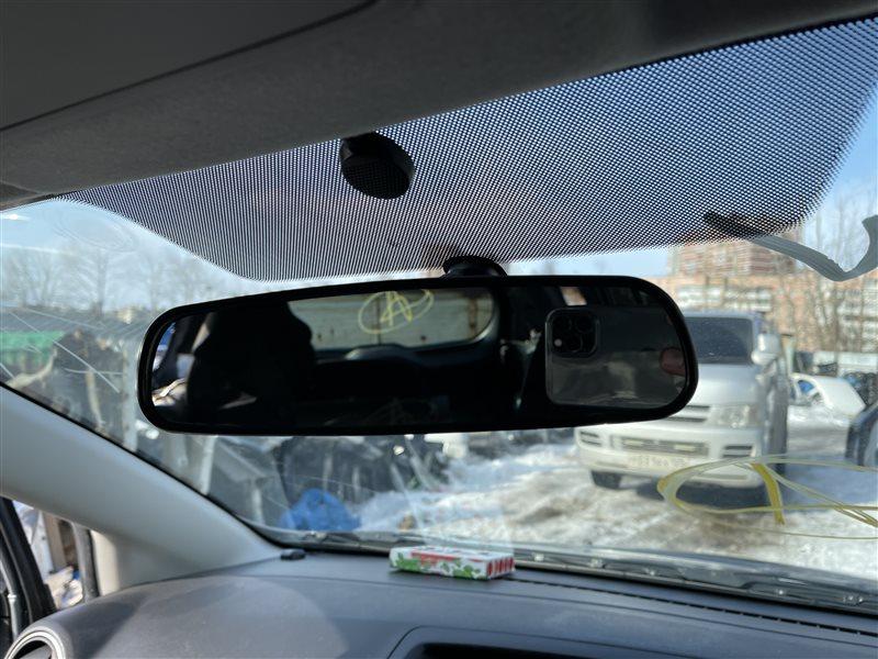 Зеркало салона Mazda Premacy CWEAW LFVD 2011 (б/у)