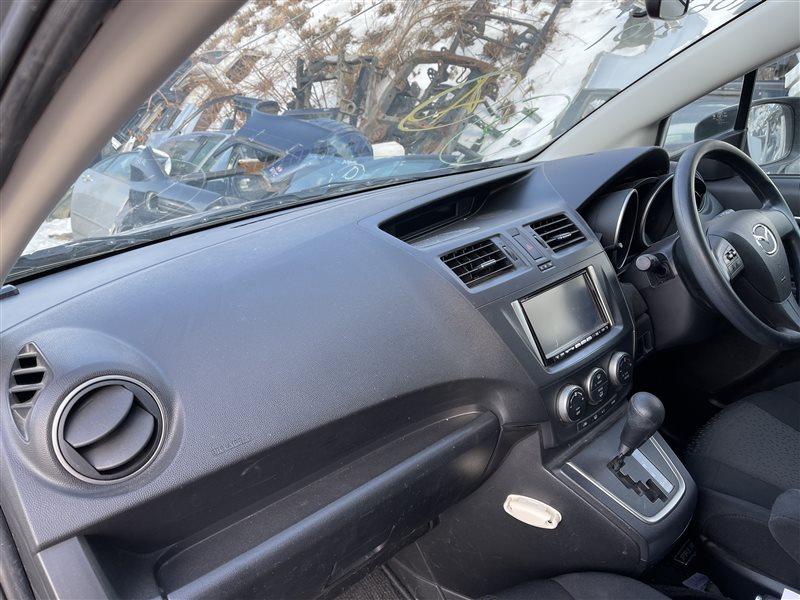 Торпедо Mazda Premacy CWEAW LFVD 2011 (б/у)