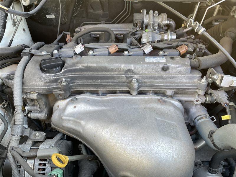 Двигатель Toyota Voxy AZR60 1AZFSE 2006 (б/у)
