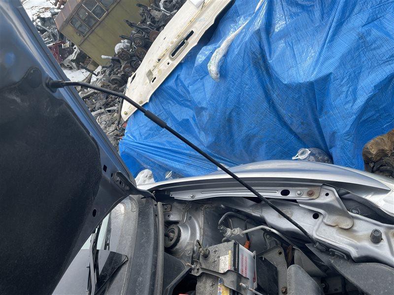 Упор капота Honda Airwave GJ1 L15A 2008 (б/у)