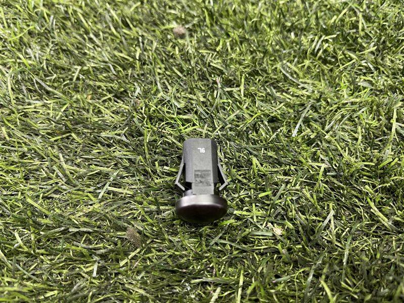Датчик света Toyota Wish ANE10 2ZRFAE 2010 (б/у)