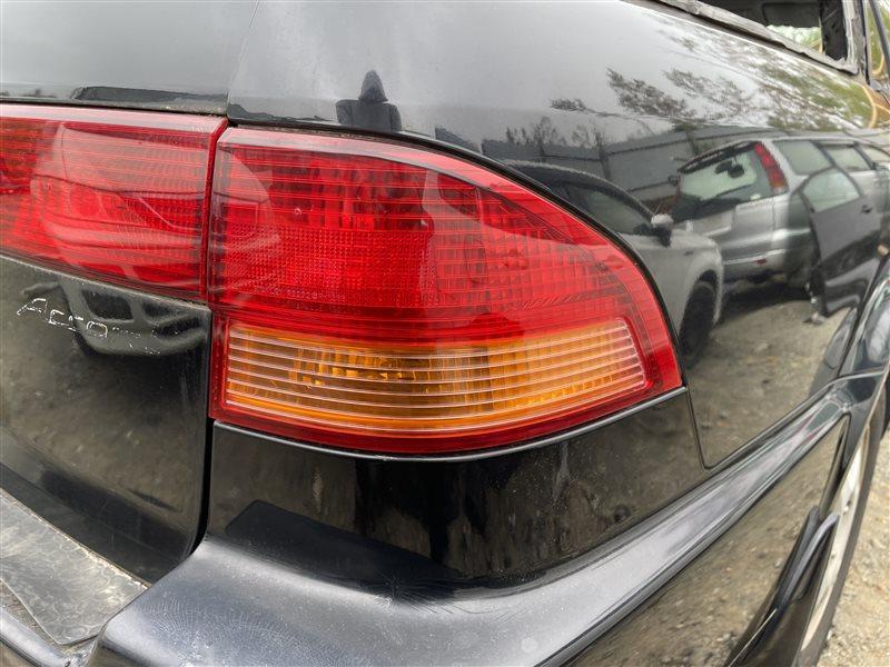 Стоп-сигнал Honda Accord CF6 F23A 1998 правый (б/у)