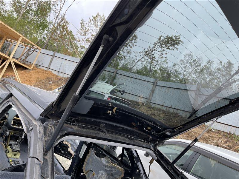 Амортизатор двери багажника Honda Accord CF6 F23A 1998 (б/у)
