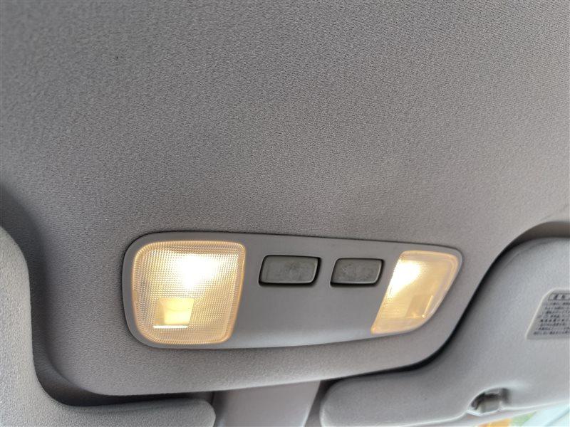 Светильник салона Toyota Mark Ii GX90 1GFE 1994 передний (б/у)