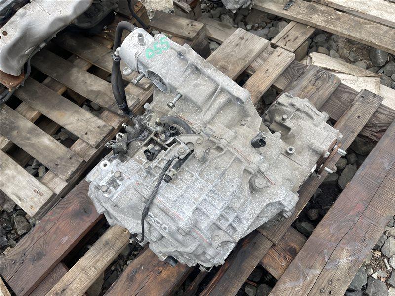 Вариатор Toyota Estima ACR55 2AZFE 2006 (б/у)