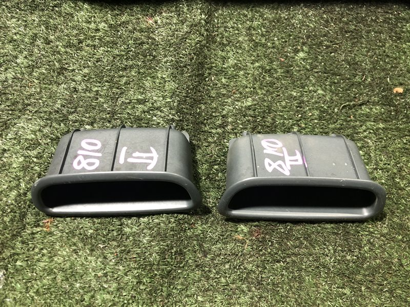 Обшивка дверей Toyota Corolla Ceres AE100 (б/у)