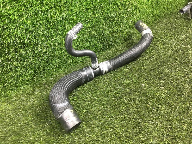 Патрубок системы охлаждения инвертора Nissan Serena HC27 HR12DE 2019 (б/у)