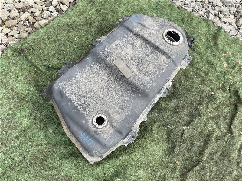 Топливный бак Toyota Voxy AZR65 3ZRFE 2007 (б/у)