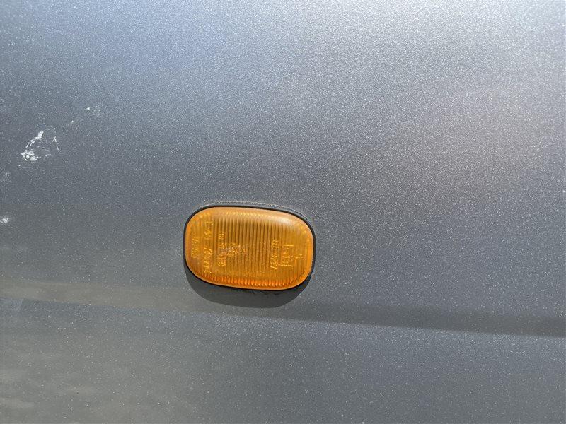 Поворотник в крыло Toyota Town Ace Noah CR50 3CT 1998 передний правый (б/у)