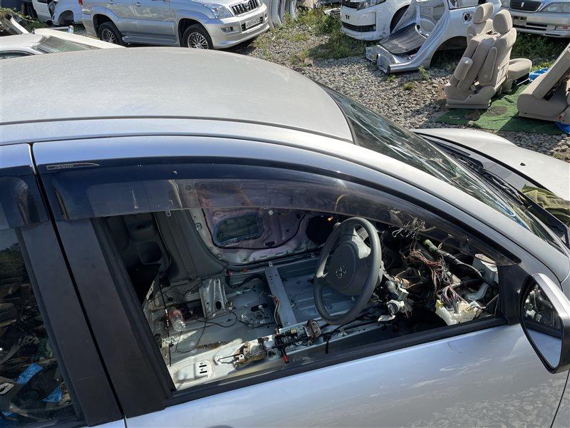 Ветровик Toyota Sienta NCP81 1NZFE 2006 передний правый (б/у)