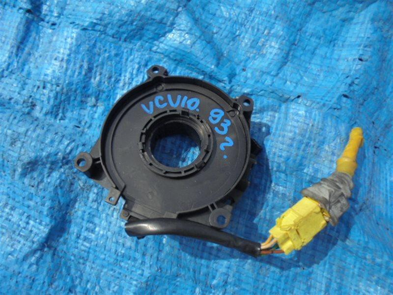 Шлейф-лента air bag Toyota Windom VCV10 (б/у)