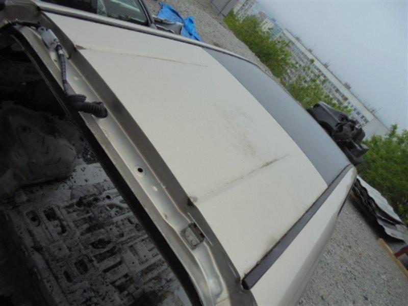 Крыша Toyota Estima AHR20W (б/у)