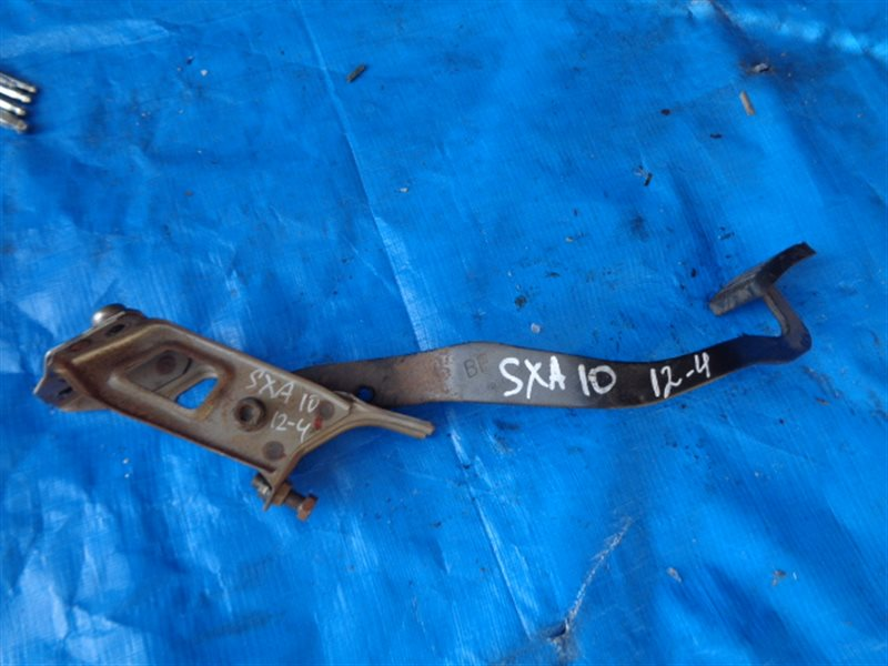 Педаль сцепления Toyota Rav4 SXA10 3S-FE (б/у)