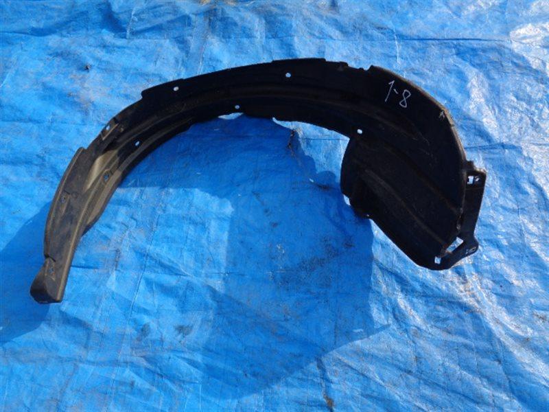 Подкрылок Honda Crossroad RT3 передний правый 74101-SYP-00 (б/у)