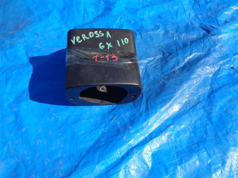 Кожух рулевой колонки Toyota Verossa GX110 (б/у)