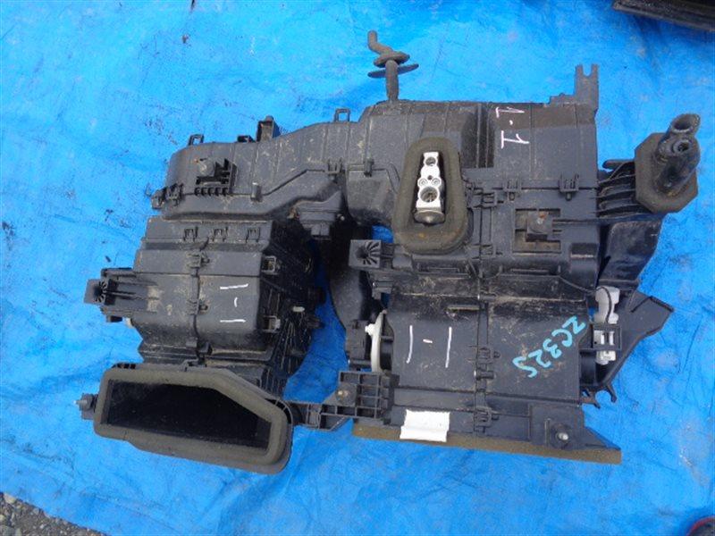 Печка Suzuki Swift ZC32S M16A (б/у)