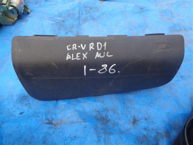 Airbag пассажирский Honda Cr-V RD1 (б/у)