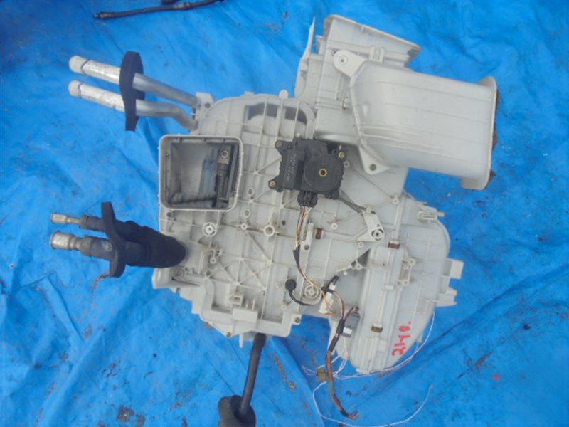 Печка Toyota Camry ACV40 2AZ-FE (б/у)