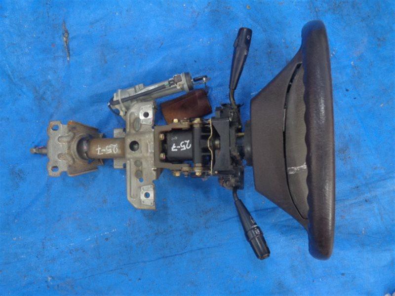 Рулевая колонка Toyota Sprinter AE100 5A-FE (б/у)