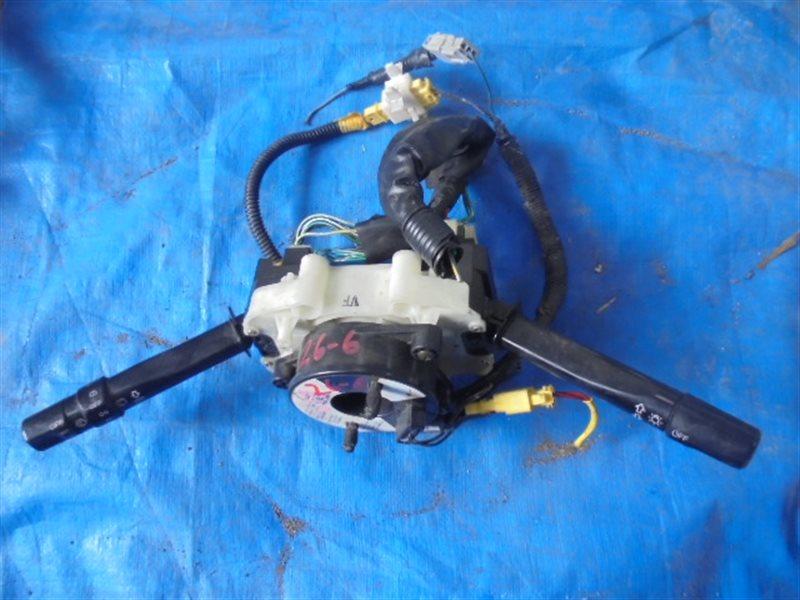 Шлейф-лента air bag Honda Orthia EL1 B20B (б/у)