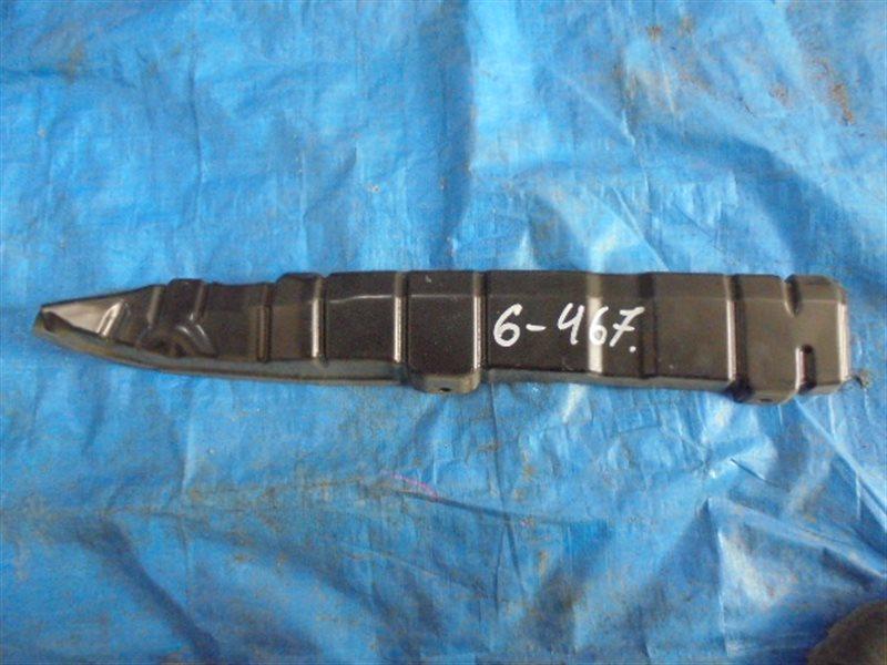 Крепление крыла Subaru Forester SH переднее правое (б/у)