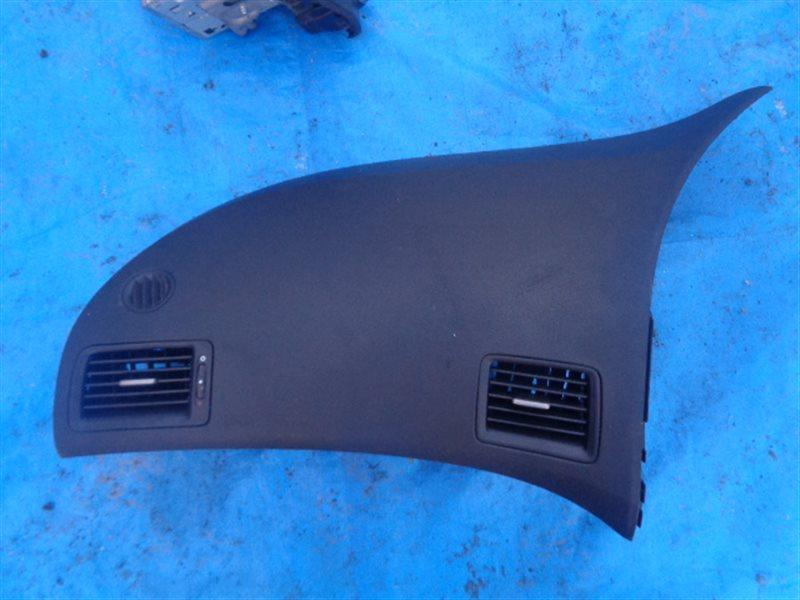 Airbag пассажирский Honda Civic FD3 LDA (б/у)