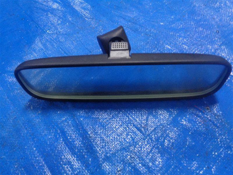 Зеркало заднего вида Subaru Legacy GJ6 (б/у)