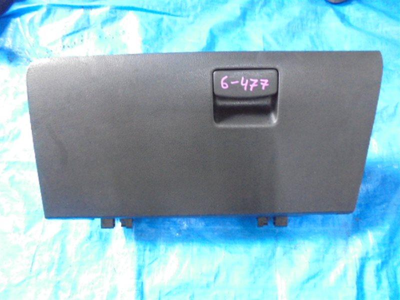 Бардачок Subaru Xv GP7 (б/у)