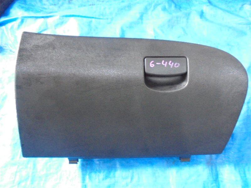 Бардачок Subaru Forester SHJ (б/у)