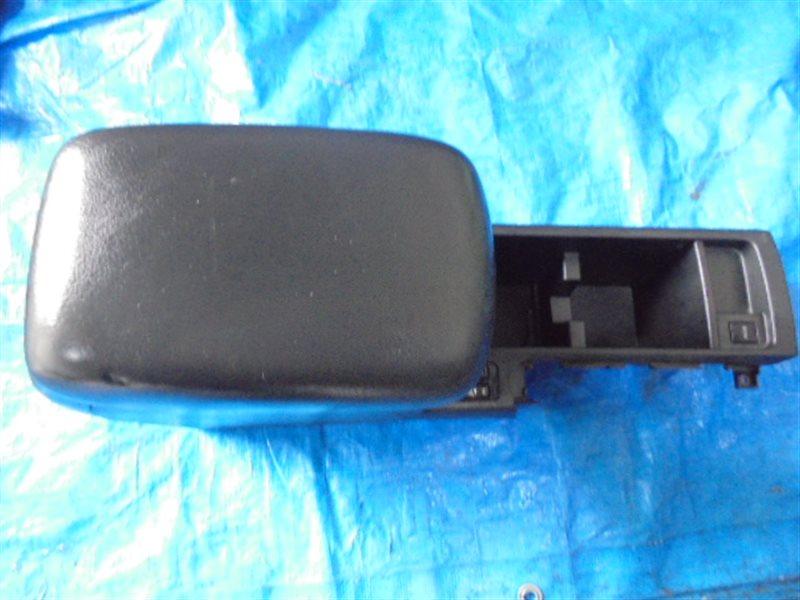 Бардачок между сиденьями Subaru Forester SHJ (б/у)
