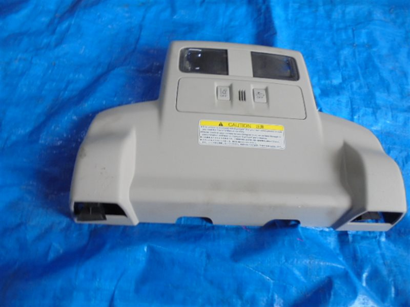 Камера переднего вида Subaru Impreza GP7 (б/у)