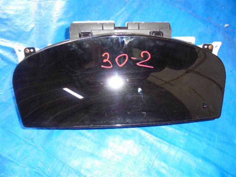 Спидометр Mitsubishi Proudia S32A 6G74 (б/у)