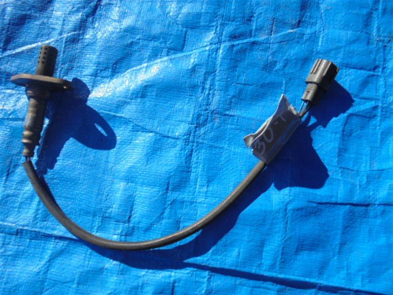 Лямбда-зонд Toyota Chaser GX90 1G-FE 89465-22190 (б/у)