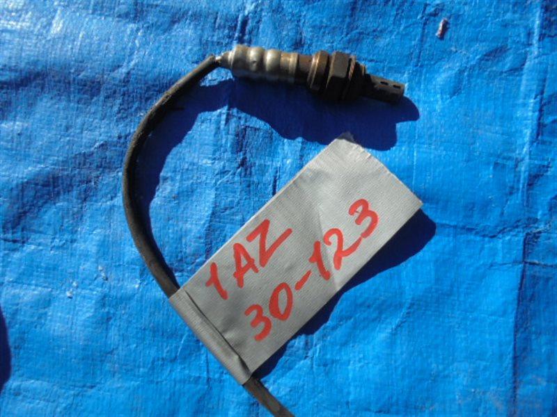 Лямбда-зонд Toyota Gaia ACM10 1AZ-FE OZA670-EE9 (б/у)