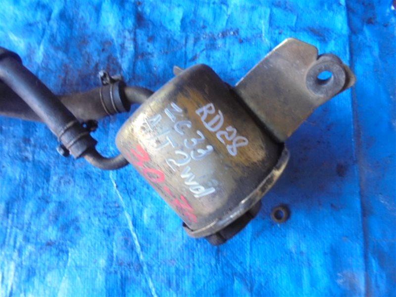 Бачок гидроусилителя Nissan Laurel SC33 RD28 (б/у)