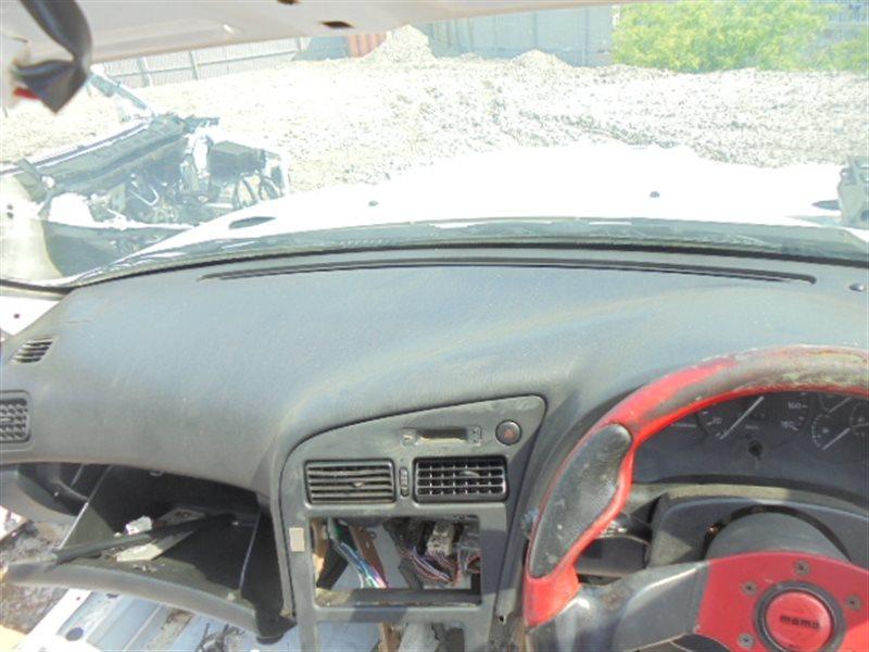 Торпедо Toyota Celica ST202 3S-GTE (б/у)
