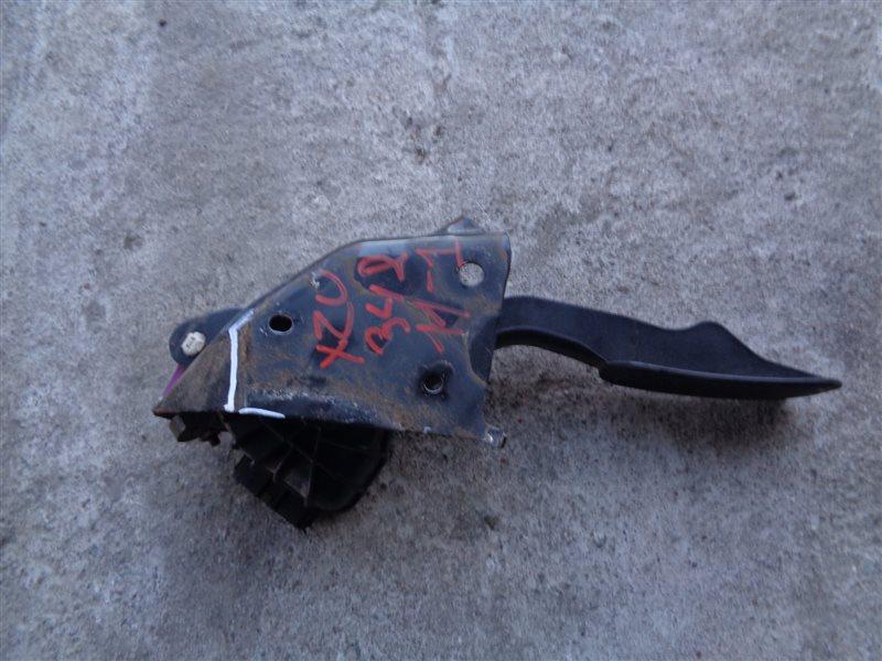 Педаль подачи топлива Toyota Dyna XZU348 198800-3090 (б/у)