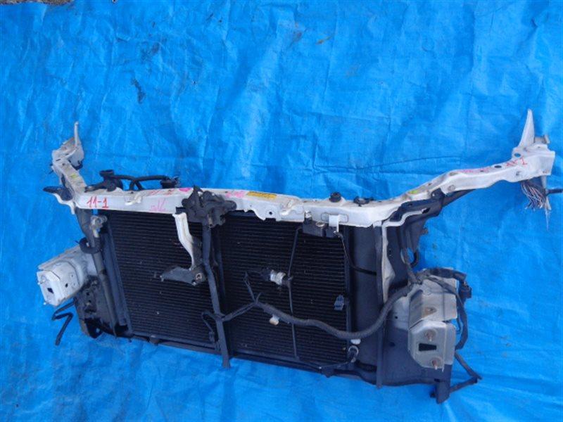 Телевизор Toyota Spacio NZE121 (б/у)