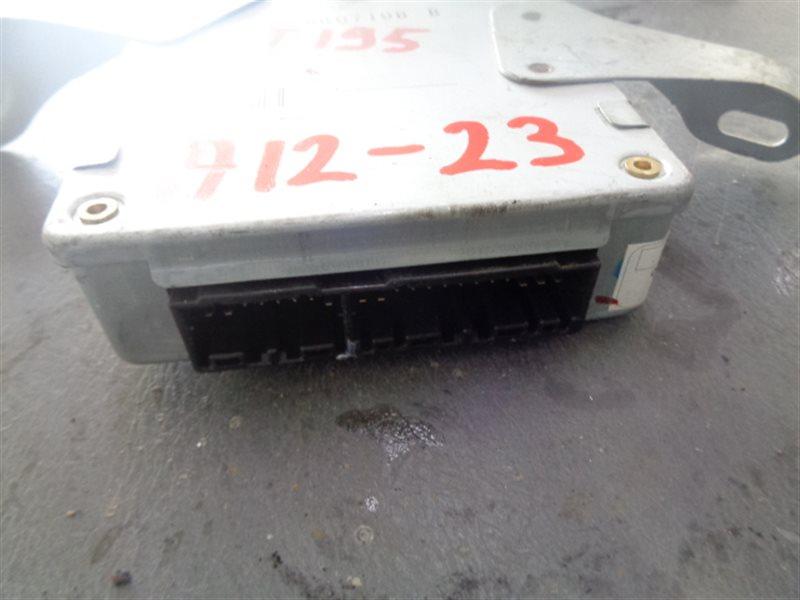Блок управления abs Toyota Caldina ST195 (б/у)