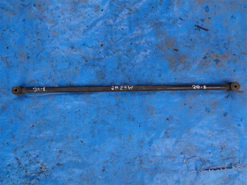 Тяга моста Suzuki Jimny JB23W K6A (б/у)
